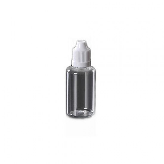 Tattoo ink Bottle Pointed Tip 30 ML