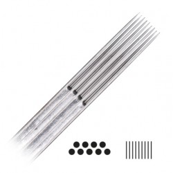 Ava Premium Tattoo Needle 1011M1