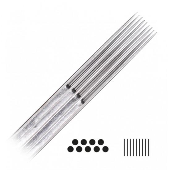 Ava Premium Tattoo Needle 1011M1