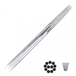 Premium Tattoo Needle 1011RL.BLT