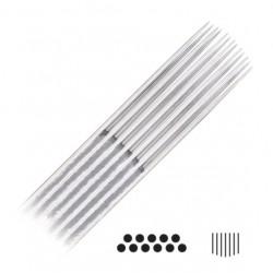 Premium Tattoo Needle 1011CM