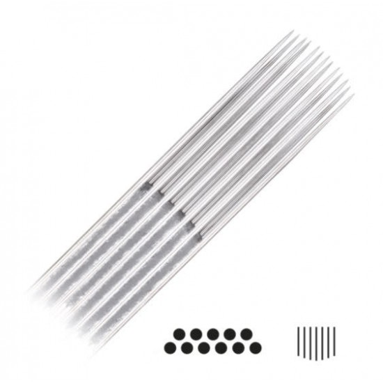 Ava Premium Tattoo Needle 1011CM