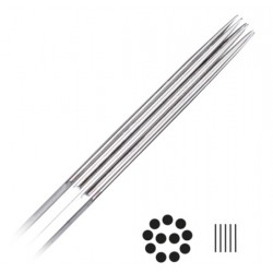 Premium Tattoo Needle 1011RSB