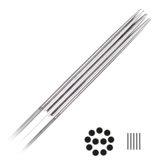 Ava Premium Tattoo Needle 1011RSB