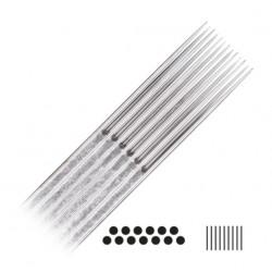 Premium Tattoo Needle 1013M1