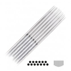 Ava Premium Tattoo Needle 1013CM