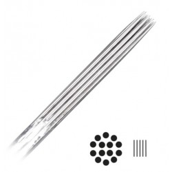 Premium Tattoo Needle 1013RSB