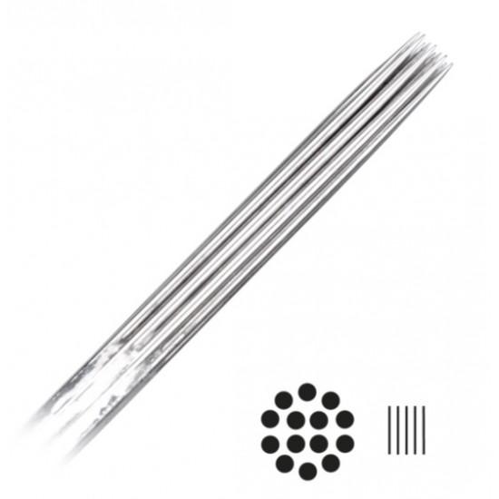 Ava Premium Tattoo Needle 1013RSB