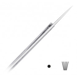 Premium Tattoo Needle 1201RL