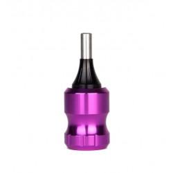 32mm Ayarlanabilir Kartuş Grip Purple