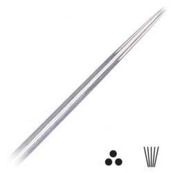 Premium Tattoo Needle 1203RL.ELT