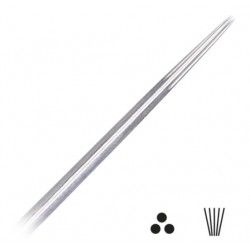 Premium Tattoo Needle 1003RL.ELT