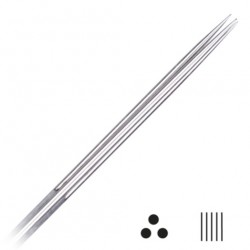 Premium Tattoo Needle 1003RSB