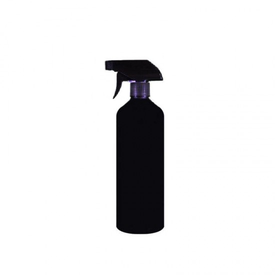 400 ML Tattoo Plastic Spray Bottle