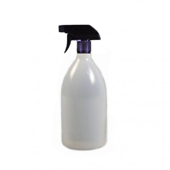 750 ML Tattoo Plastic Spray Bottle