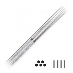 Ava Premium Tattoo Needle 1005M1