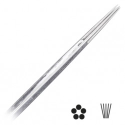 Premium Tattoo Needle 1205RL.ELT