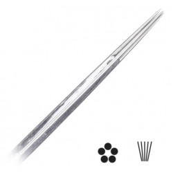 Premium Tattoo Needle 1005RL.ELT