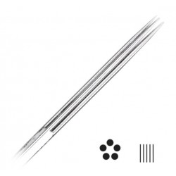 Premium Tattoo Needle 1005RSB