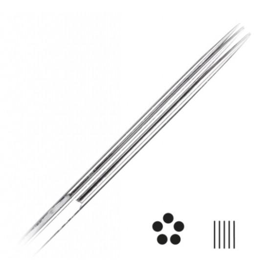 Ava Premium Tattoo Needle 1005RSB