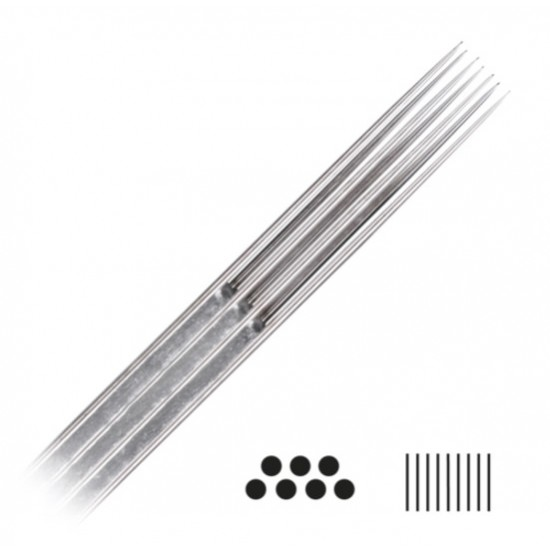 Premium Tattoo Needle 1007M1