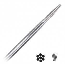 Ava Premium Tattoo Needle 1207RL.ELT