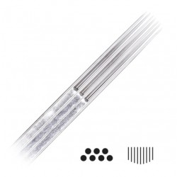 Ava Premium Tattoo Needle 1007CM