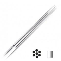 Premium Tattoo Needle 1007RSB