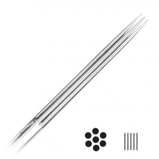 Premium Tattoo Needle 1007RSB