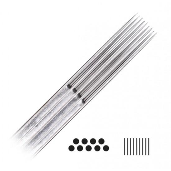 Ava Premium Tattoo Needle 1009M1
