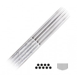 Ava Premium Tattoo Needle 1009CM
