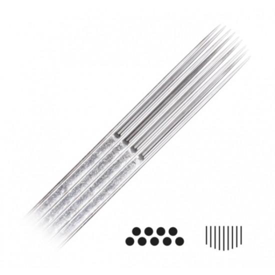 Premium Tattoo Needle 1009CM