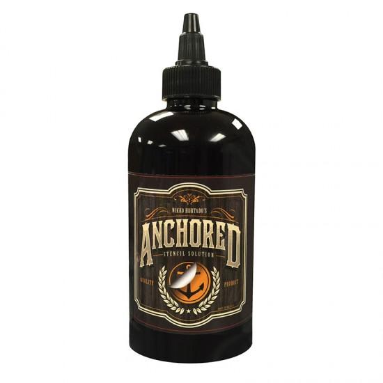 Anchored Stencil Solution 240ml