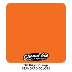 Eternal Bright Orange 30 ML