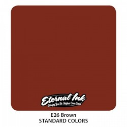 Eternal Brown 30 ML
