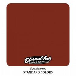 Eternal Brown 30 ML