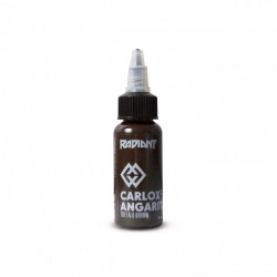 Radiant Carlox Angarita Buffalo Brown 30 ML