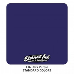 Eternal Dark Purple 30 ML