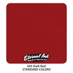 Eternal Dark Red 30 ML