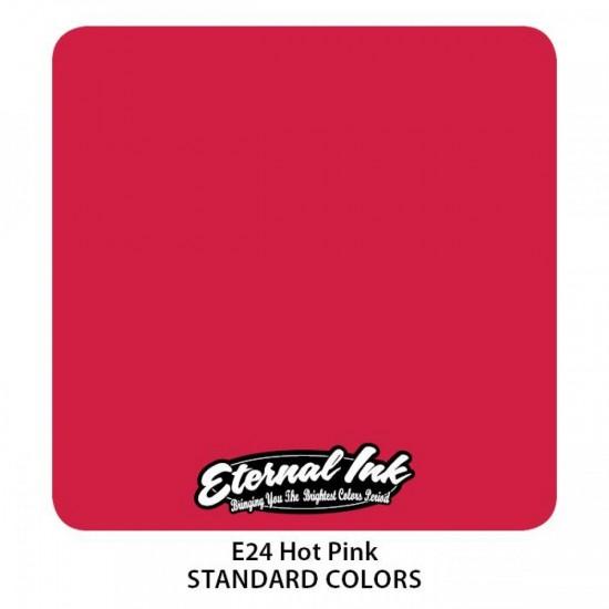 Eternal Hot Pink 30 ML