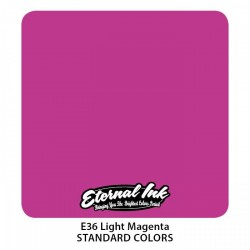 Eternal Light Magenta 30 ML