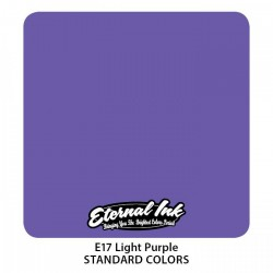 Eternal Light Purple 30 ML
