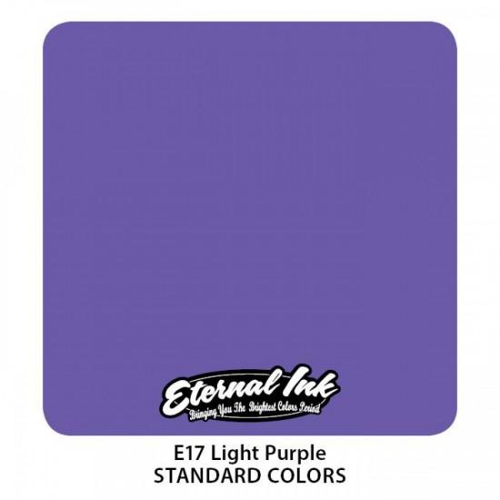 Eternal Light Purple 30 ML