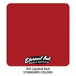 Eternal Lipstick Red 30 ML