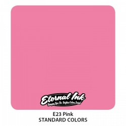 Eternal Pink 30 ML