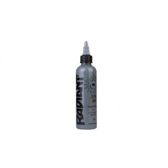 Radiant Clever Gray 30 ML
