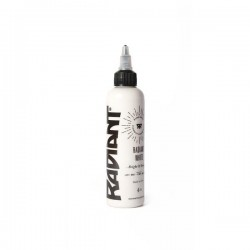 Radiant White 30 ML