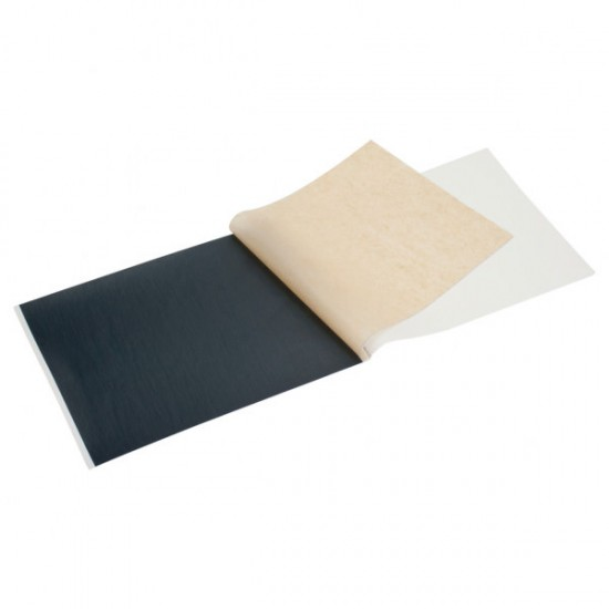 Spirit Freehand Transfer Paper 100 Pcs