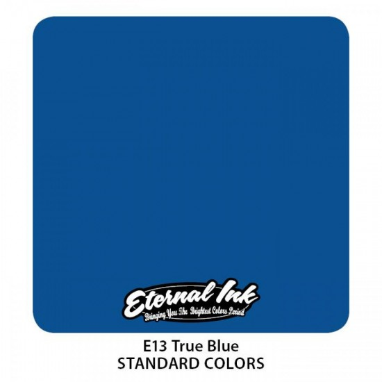 Eternal True Blue 30 ML