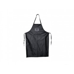 Tattoo Apron Waterproof